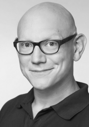 Holger Wiethäuper