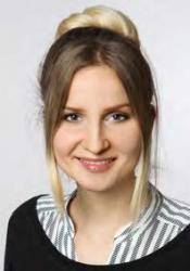 Amra Havkic