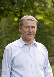 Andreas Thiede