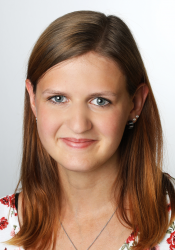 Marie Hartmann