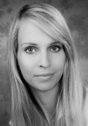 Janette  Kranz