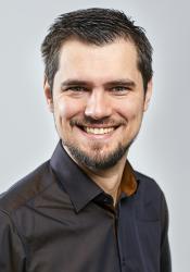 Sebastian Meisner