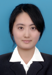 Chen Zhao