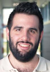 Matteo Santandrea