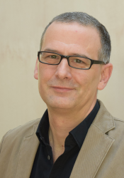 Heinrich Klingmann