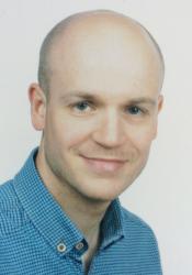 Tomasz Luks