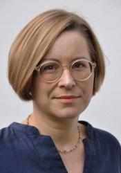 Sara Rezat