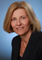 Kerstin Falke