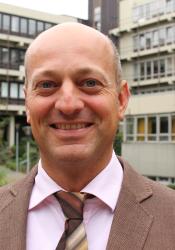 Christoph Bürgel