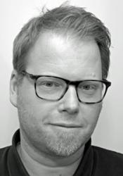 Christoph Wiethoff