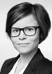 Catharina Größ