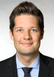 Johannes Göddecke