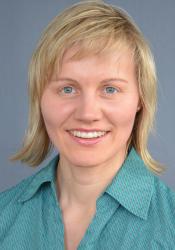 Christina Gruß-Verhoeven
