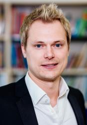 Alexander Kirsch