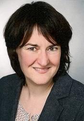 Katharina Kammeyer