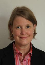 Kristina Krug
