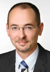 Stephan Tölle