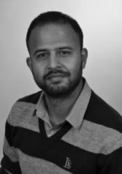 Vinay Kunnathully Sathees Kumar