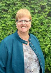 Sabine Hendriks