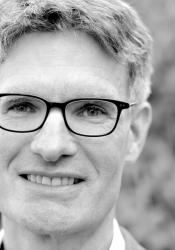 Andreas Münzmay