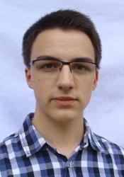 Daniel  Schwietert
