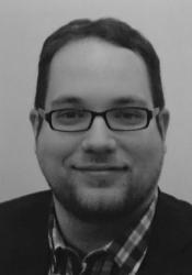 Martin Berkemeier