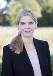 Jessica Stemann