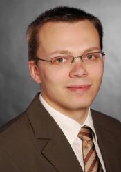 Alexander Janzen