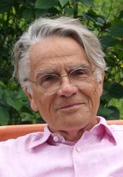 Frank Göttmann