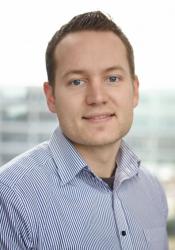 Philipp Peitz