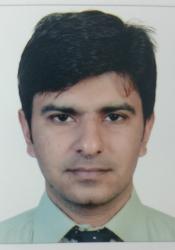 Muhammad Ali Javed