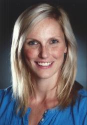 Lisa Strogies