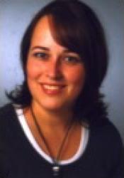 Stefanie Michaelis