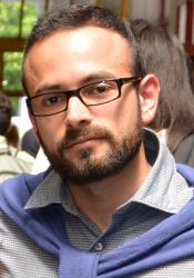 Marco Vocciante