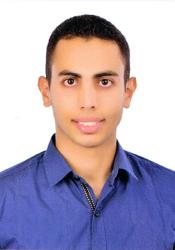 Haitham Afifi