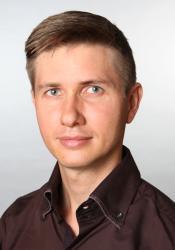 Peter Chvojka