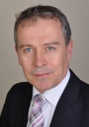 Stephan Kassanke