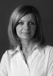 Magdalena Can