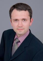 Aleksej Chinaev