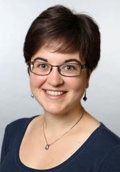 Tanja Diederichs