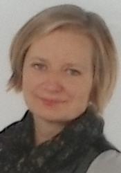 Tina-Julia König
