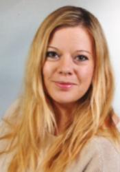 Katrin Wienold