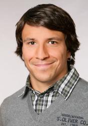 Andre Berwinkel