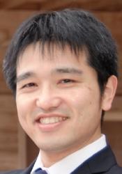 Susumu Yanagisawa