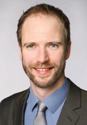 Christoph Amelunxen