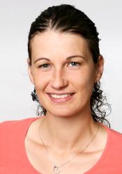 Anne Büngeler