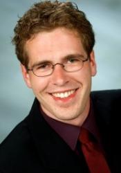 Markus Wiesener