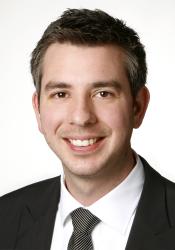 Ulrich Jahnke
