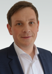 Christoph Weskamp