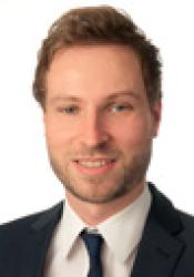 Christopher Gerking